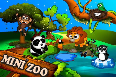 zoo女星 图片合集