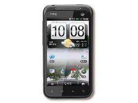 HTC 惊艳 S710d( Incredible S购机送150元大礼包)