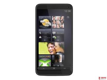 HTC HD7(T9292)
