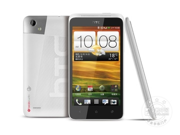 HTC One SC(T528d)