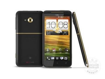 HTC One XC(X720d)