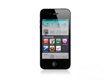 苹果iPhone 4s(32GB 电信版)