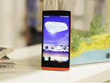 OPPO Find 5(16GB)整体外观第3张图