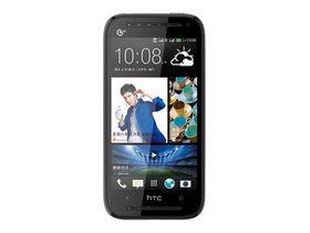 HTC Desire 608t购机送150元大礼包