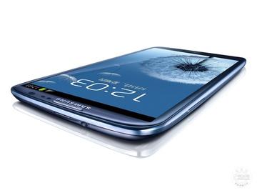三星I9300(Galaxy S3联通版)