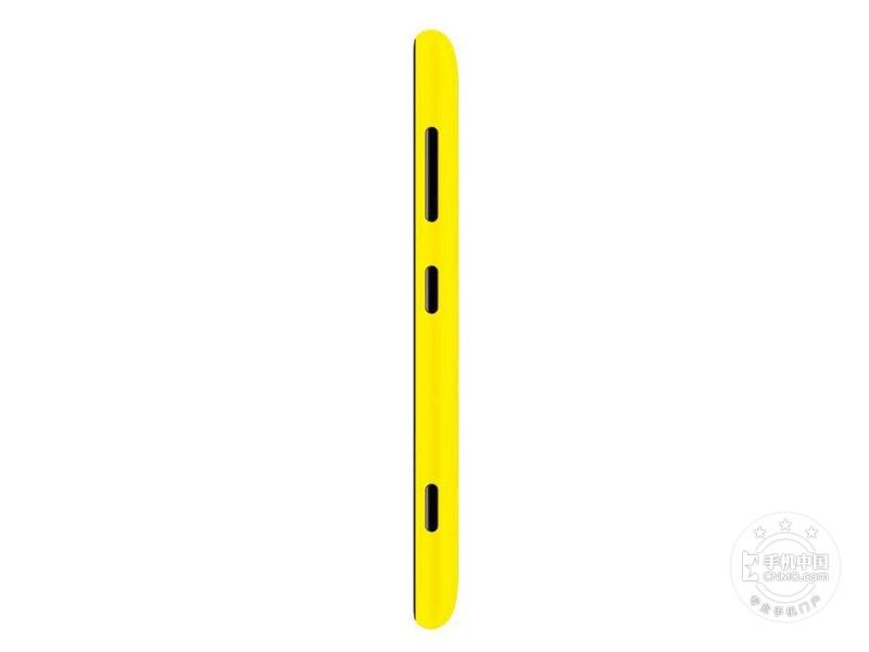诺基亚Lumia 720