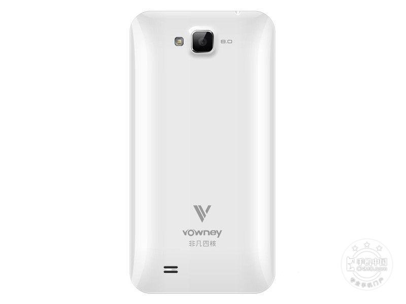 凡尔纳V5(联通版)