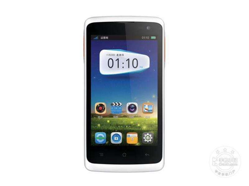 OPPO R820手机报价及手机参数