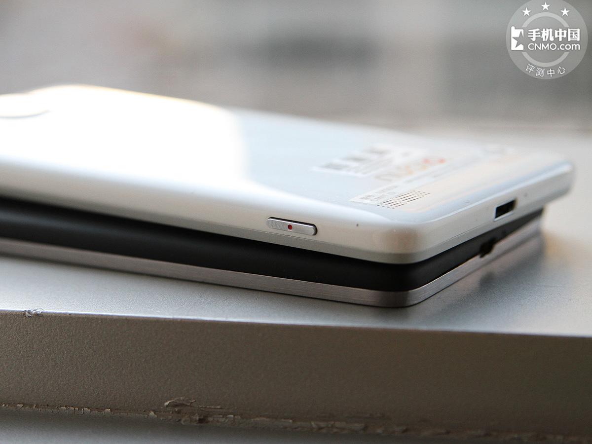 努比亚Z5SLTE产品对比第8张