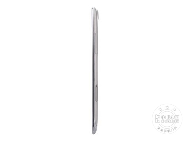 联想S968T(VIBEX移动版)产品本身外观第4张