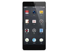 锤子手机T1(16GB)购机送150元大礼包