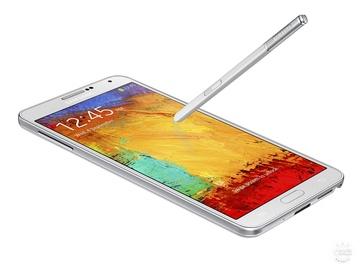 三星N9006(Galaxy Note3)