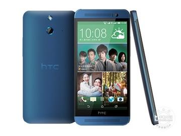HTC One时尚版(32GB)