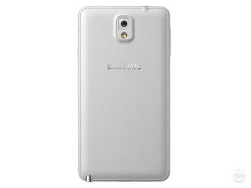 三星N900(Galaxy Note3国际版)白色