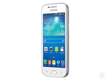 三星G3502C(Galaxy Trend 3)