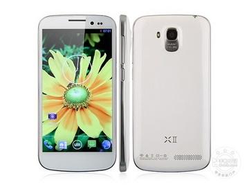 优米X2(32GB)白色