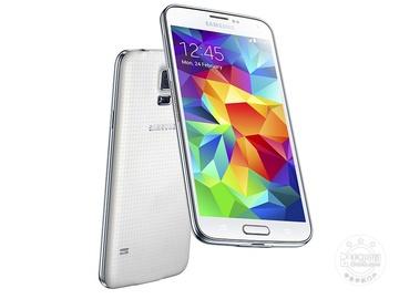 三星G9009D(Galaxy S5电信版)
