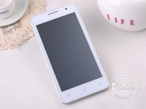 vivoy11手机图片