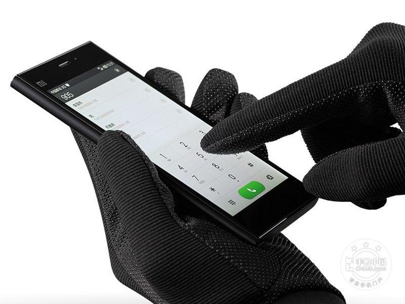 小米手机3(16GB/移动版)