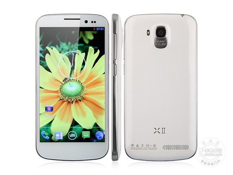 优米X2(32GB)
