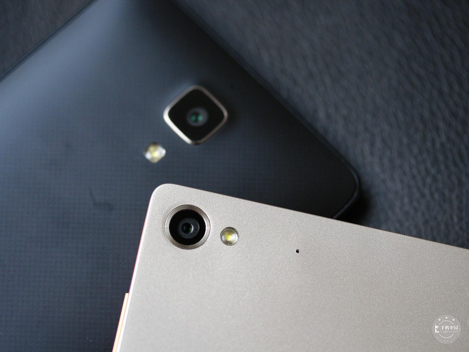 联想VIBEX2(联通4G)产品对比第8张