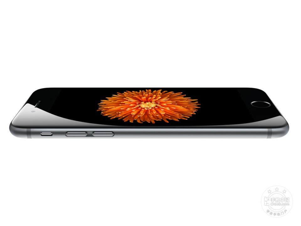 苹果iPhone6Plus(16GB)产品本身外观第7张