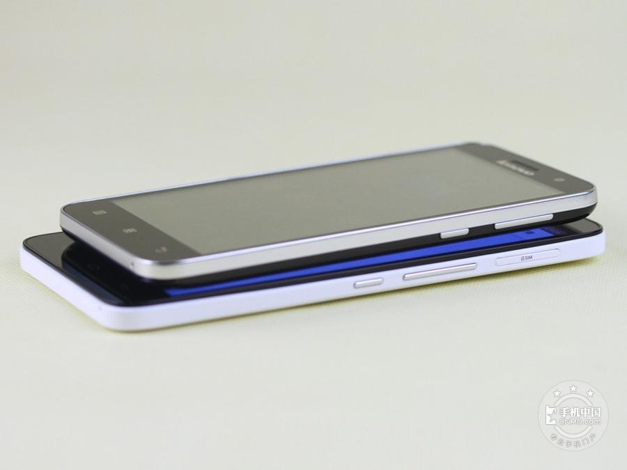 联想黄金斗士A8(联通4G版)产品对比第5张