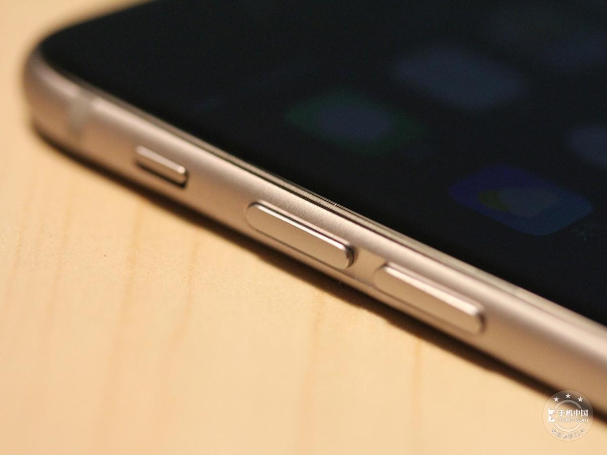苹果iPhone6Plus(64GB)机身细节第5张