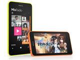 诺基亚Lumia 636全景图第3张图