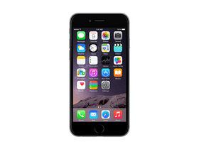 苹果iPhone 6 Plus(128GB)  (改版机)