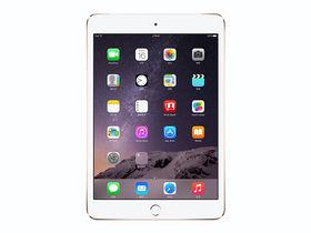 苹果iPad mini 3(16GB/WiFi)