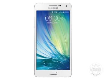三星A5009(Galaxy A5电信4G)白色