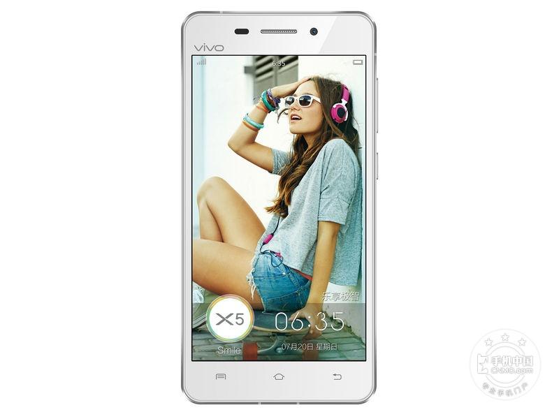 vivo X5(移动4G)
