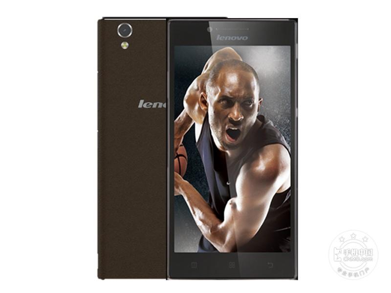联想P70(16GB)产品本身外观第2张