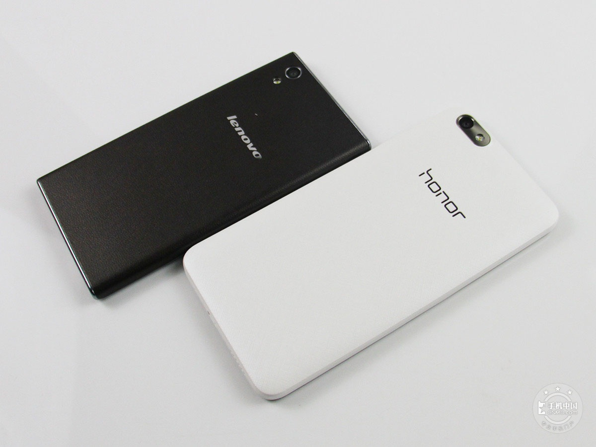 联想P70(8GB)产品对比第2张