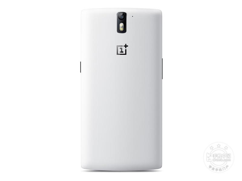 一加手机(16GB/联通版)产品本身外观第2张