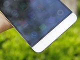 乐视超级手机1(64GB)机身细节第2张图