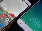乐视超级手机1(16GB)产品对比第3张图