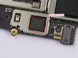 金立S7(16GB)拆机图赏第4张图