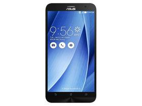 华硕ZenFone 2(ZE551标准版)