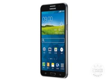 三星G7509(Galaxy MEGA2电信4G)