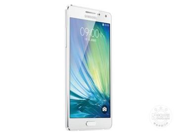 三星A7009(Galaxy A7电信4G)白色