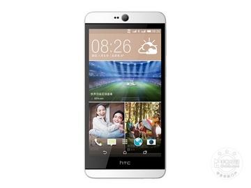 HTC Desire 826(移动4G/32GB)
