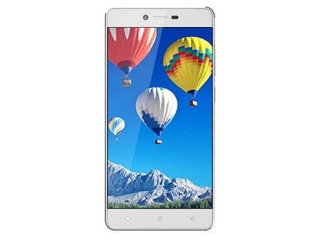 金立F103 卓越手机网 价格500.00 经销商