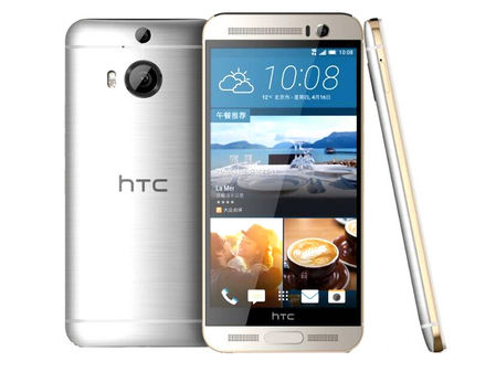 HTCM9+