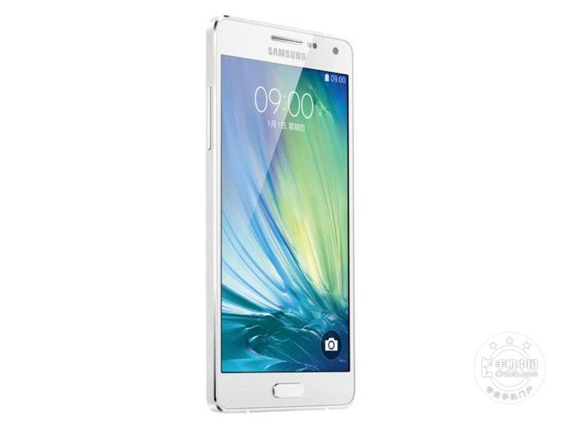三星A7009(Galaxy A7电信4G)