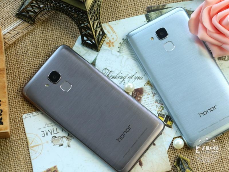 荣耀畅玩5C(移动4G)产品对比第7张