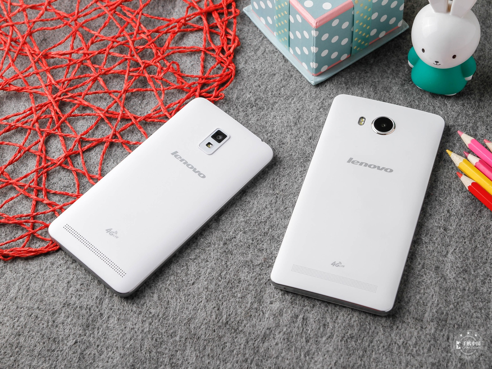联想黄金斗士S8畅玩版(移动4G/8GB)产品对比第8张