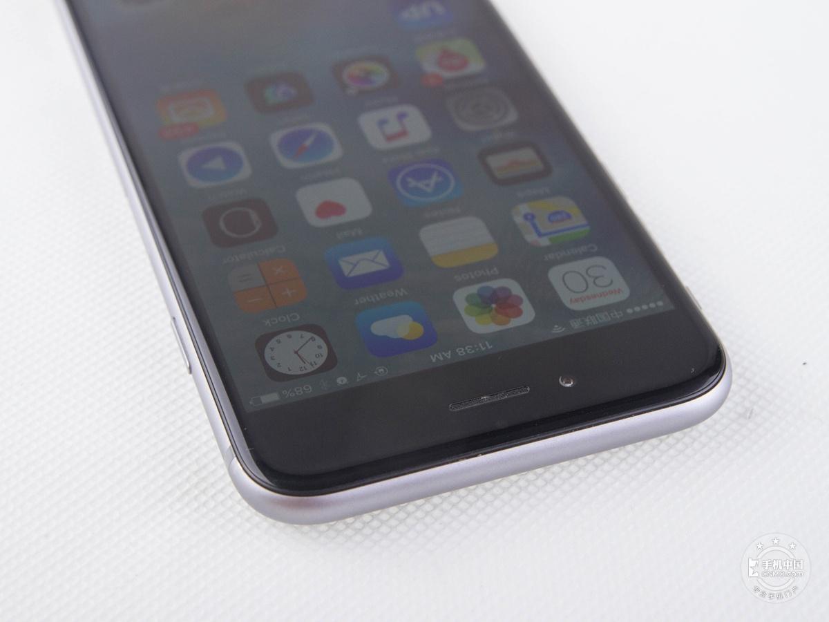 苹果iPhone6sPlus(128GB)机身细节第3张