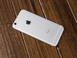 苹果iPhone 6s(16GB)整体外观第4张图